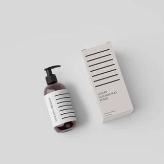 packaging design companies