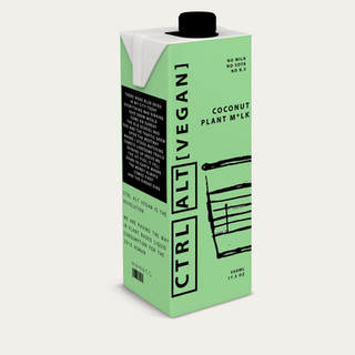 packaging design agency
