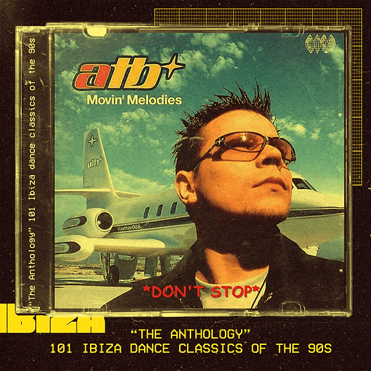 IBIZA ANTHEMS COVER PIC-min.png
