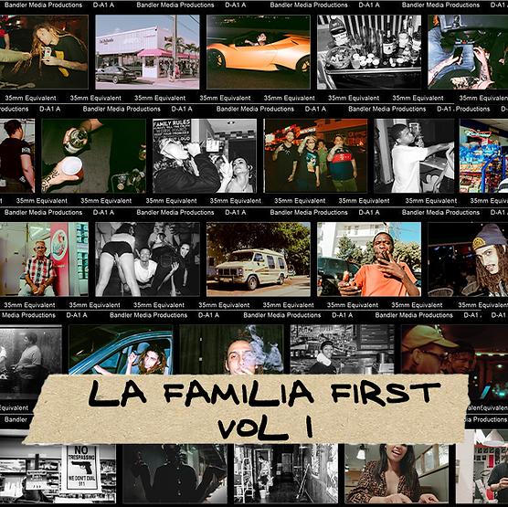 LA FAMILIA COVER.png