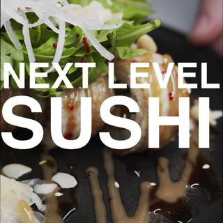 sushi vid.mp4