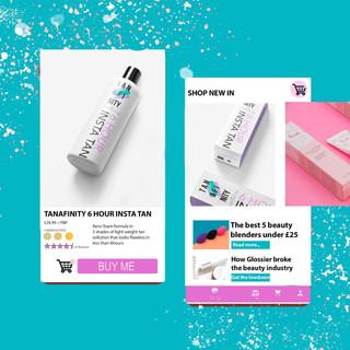 eccomerce marketing agency (1) (1) (1).j