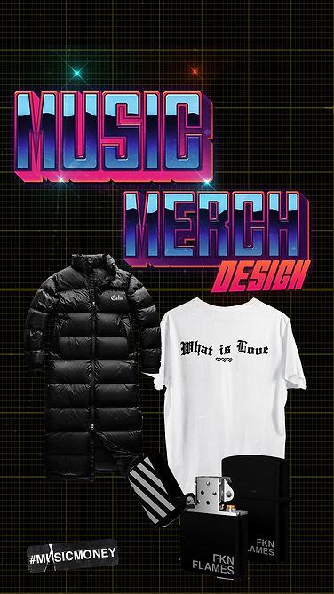 MUSIC MERCH DESIGN-min.jpg