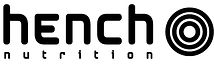 hench-nutrition-logo.jpg