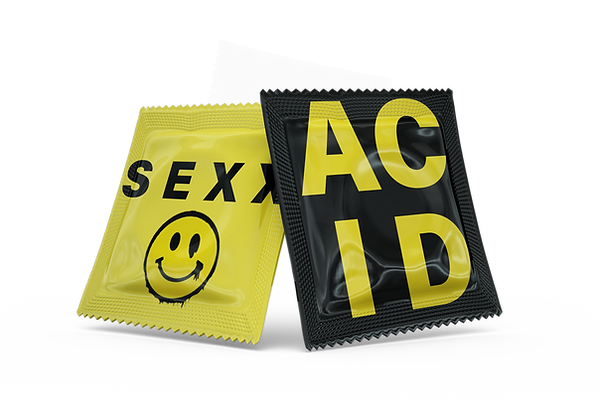 CONDOM PACK.png
