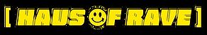 haus of rave logo 1.png