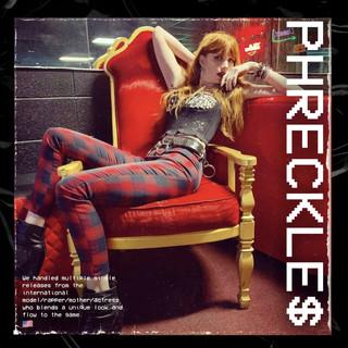 PHRECKLE_.jpg