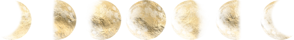 moon-phases_0002_5.png