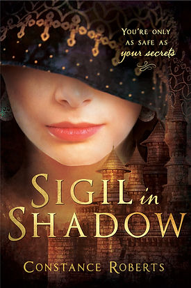 Sigil in Shadow WEB ONLY.jpg