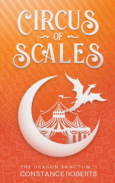Circus of Scales Cover.jpg