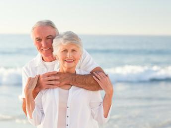 Quando envelhecer com saúde deve passar a ser sua prioridade?