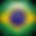 My Click Coach Brasil