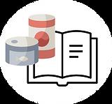 Ebook Como Ler Rotulos.png