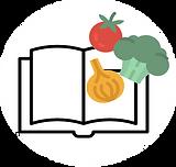 Ebook Como Preparar.png