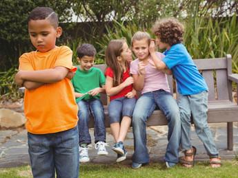 Como ajudar os filhos a se adaptarem à cultura local …