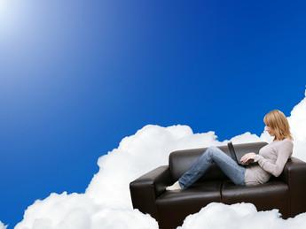 A tecnologia nos induz ao sedentarismo, e isso é um risco de vida
