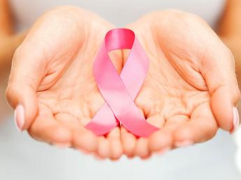 Quando temos o diagnóstico de câncer