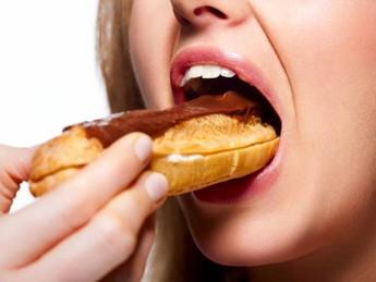 Alimentos ricos em gordura e industrializados aumentam a vontade de comer!