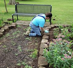 garden jen (2).jpg