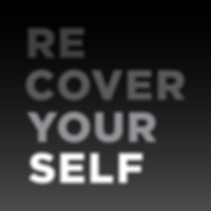 Recover_Yourself_Podcast_Cover_Art_Horiz
