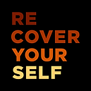 Recover_Yourself_Logo_v2.png