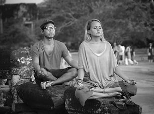 meditation-two-people.jpg