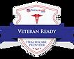 Veteran-ready-badge-healthcare-providers