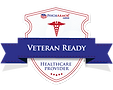 Veteran-ready-badge-healthcare-providers