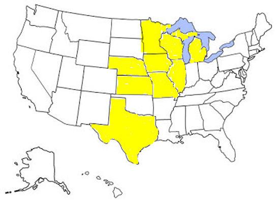 USA_Map.jpg