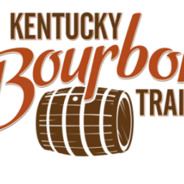 2022 KENTUCKY & INDIANA - Kentucky Bourbon Trail and Monon Trail