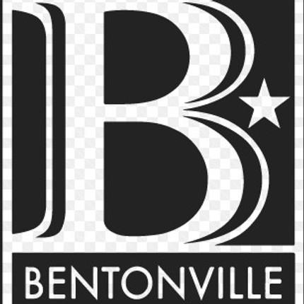 2022 ARKANSAS -- Bentonville