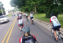 Bikes going downhill.tif