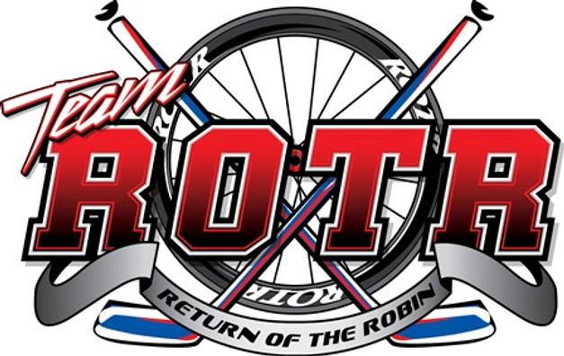 ROTR team logos.jpg