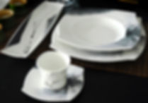 web用テーブルウェア絆.jpg