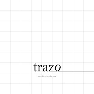 TRAZO