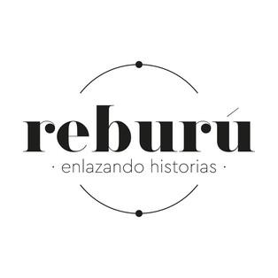 REBURÚ