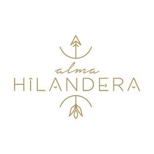 ALMA HILANDERA