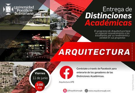 Arquitectura(1).jpeg