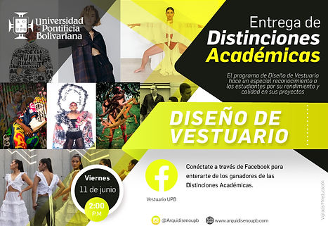Diseño-Vestuario-1.jpeg