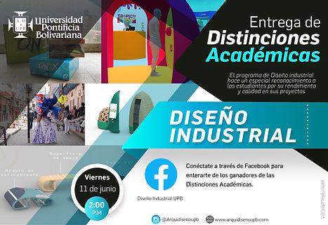 Diseño-Industrial-1.jpeg
