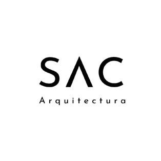 SAC ARQUITECTURA