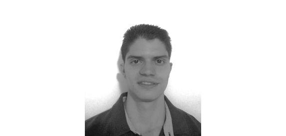 Daniel-Herrera.jpg