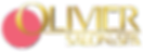Olivier Salon Logo 12 copy.png