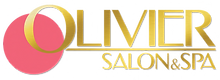 Olivier Salon Logo 12 copy.png