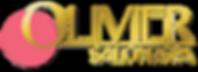 Olivier Salon Logo (3).png