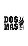 DOS MAS - Logo - Black.png