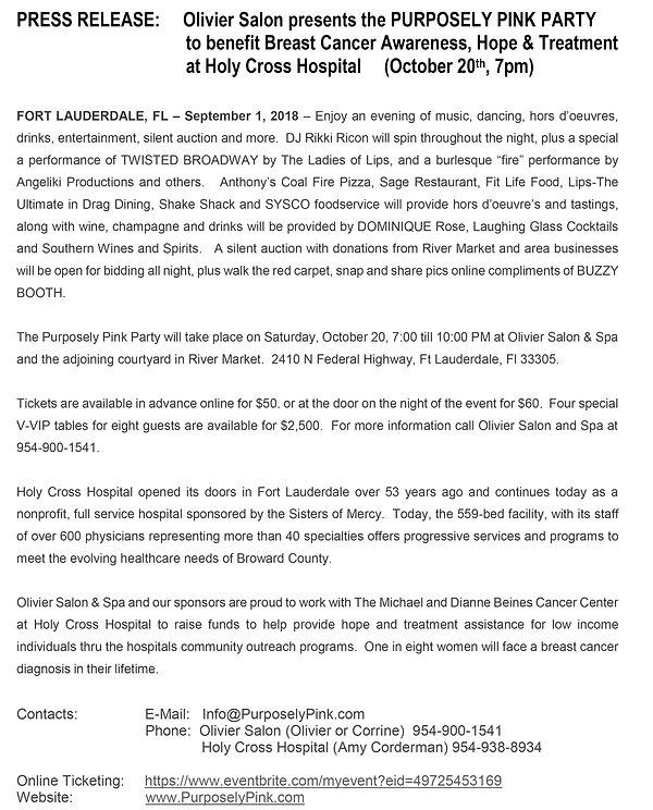 PINK PRESS RELEASE 2-1.jpg