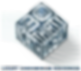 30thirty_logo-Transparent 2.png
