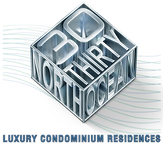 30thirty_logo-Transparent 2.png