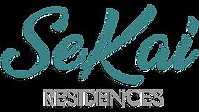 sekai residences.png